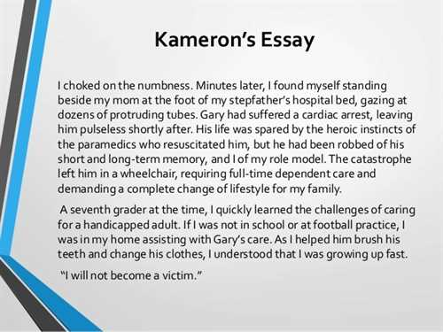 Essay writing service college admission 57