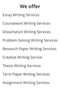 help writing essays at university college homework help and  help writing essays at university