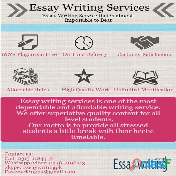 help writing a research paper college homework help and online  help writing a research paper