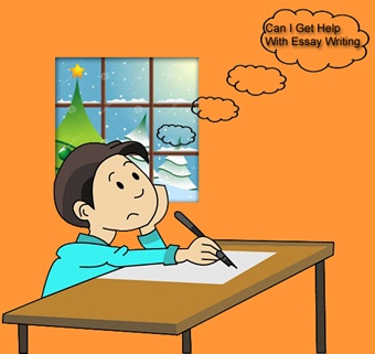 Help writing essay paper - College Homework Help and Online Tutoring.