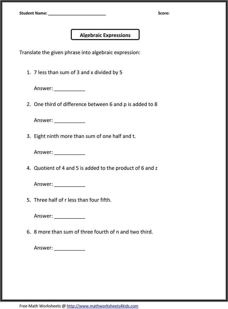 help writing paper college homework help and online tutoring  help writing paper