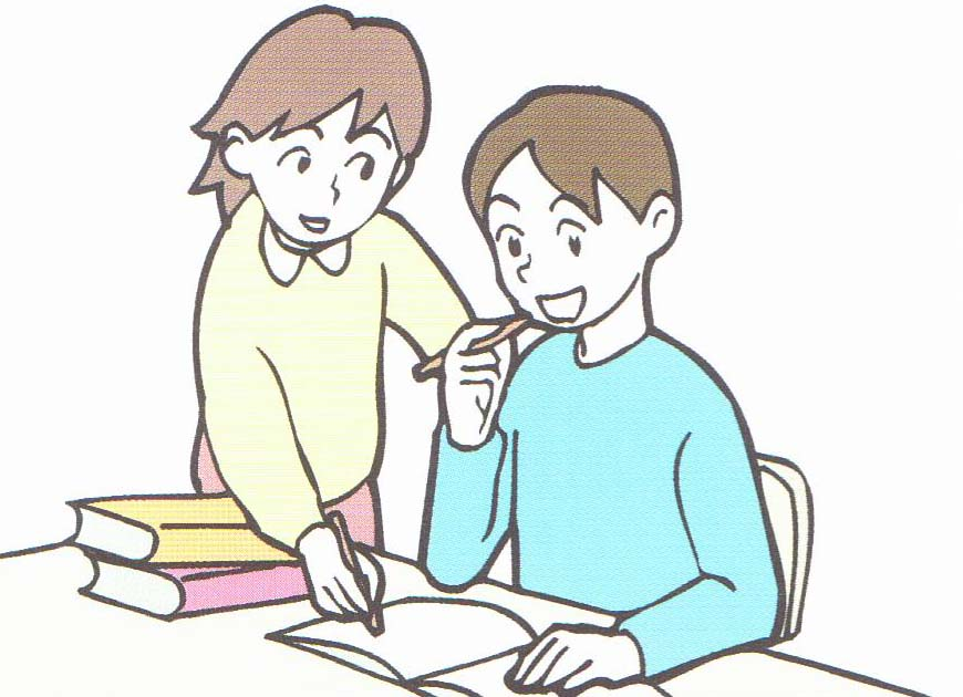 12 Best Excuses for not Doing Homework | Assignment Help