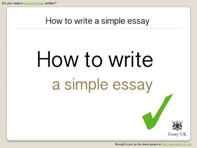 i need help to write an essay We can propose a helpful guide for you that will help to write an essay if you need college essay writing help, you can consult your teacher.