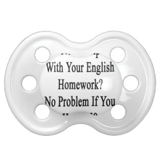 Italian language homework help