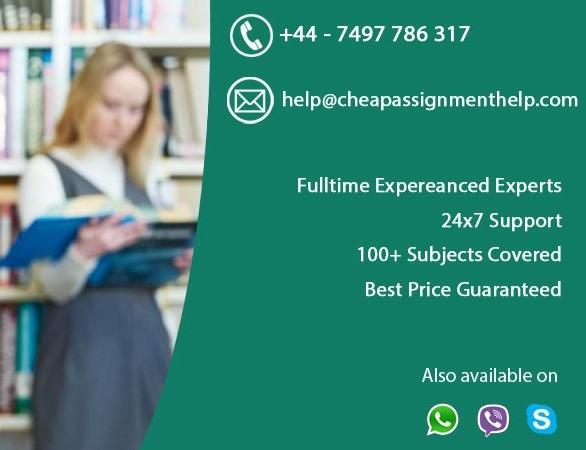 Assignment Help Australia | Online Essay Assignment Services