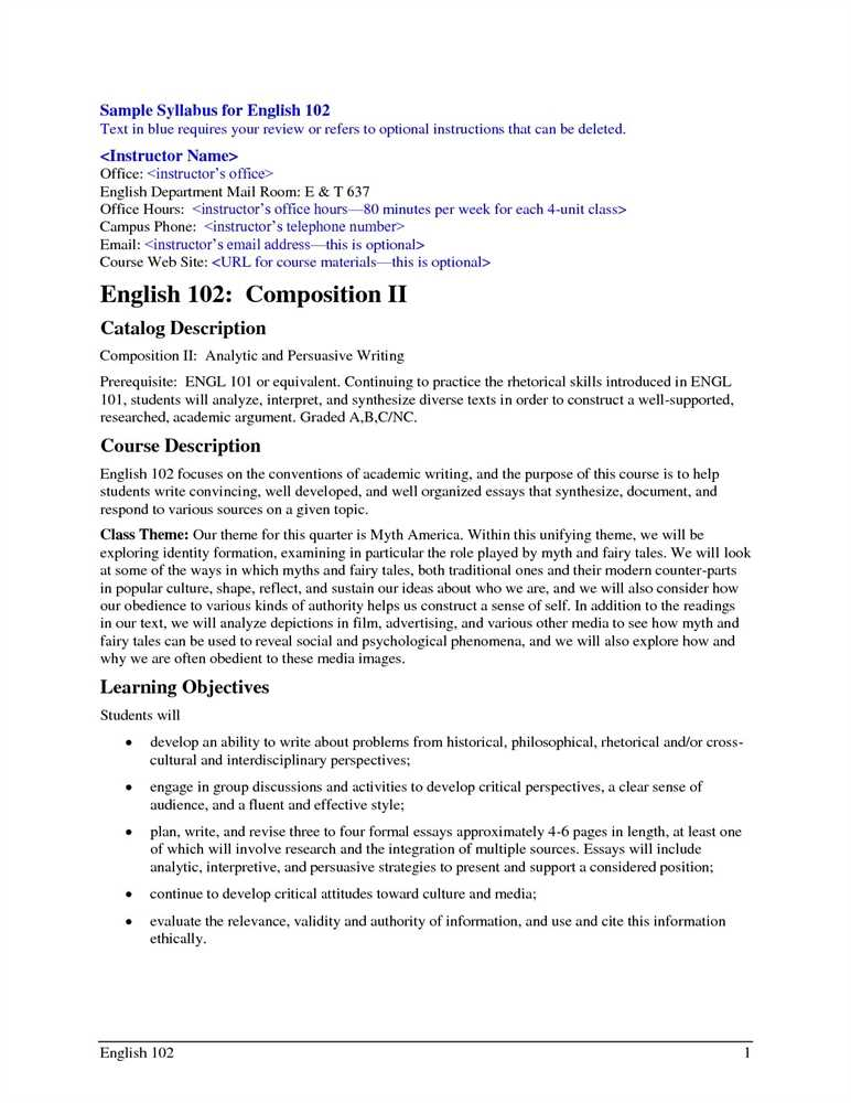 interesting college essays - Interpretive Essay Examples