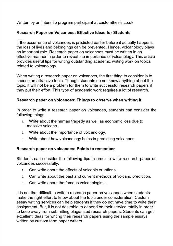 College research paper help students business