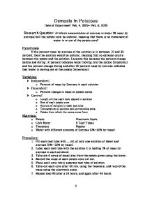 where to purchase a term paper American 52 pages Custom writing