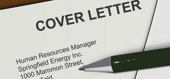 Letter writing help online