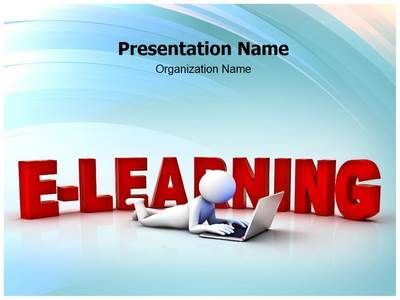 make a powerpoint online - college homework help and online tutoring., Powerpoint templates
