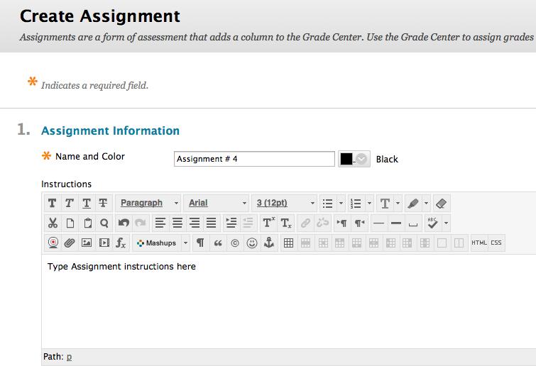 I0ev assignment makers online - blogger.com