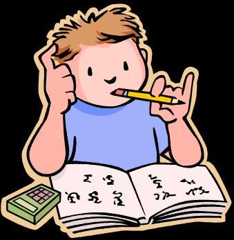 Best letter proofreading websites uk image 3