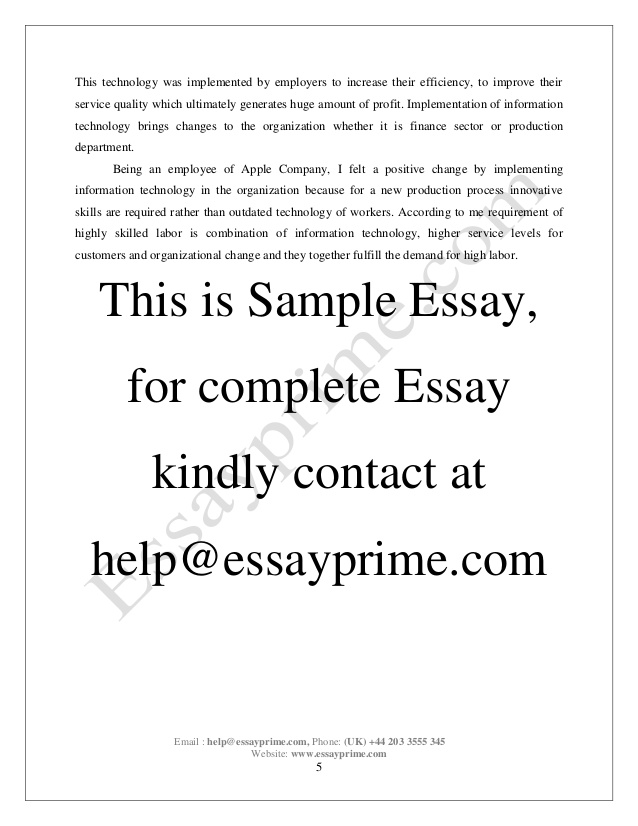 National honor society essay college homework help and online