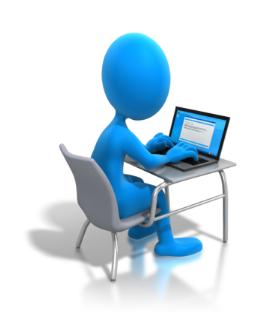 Image result for Online Schools