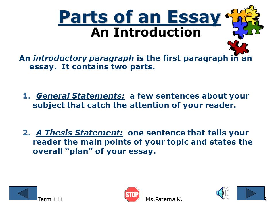 My Hobby English Essay Online Essay Editing Services The Thesis Statement In A Research Essay Should also Synthesis Essay Tips Online Essay Editing Services  College Homework Help And Online  Essay Writing For High School Students