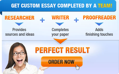 Essays Topics In English Online Essay Service Health Essays also Business Management Essay Topics Online Essay Service  College Homework Help And Online Tutoring Modest Proposal Essay
