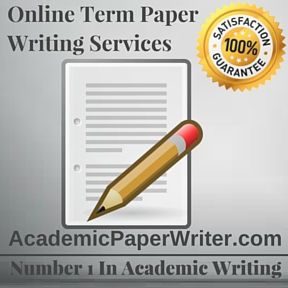 Online college paper writers