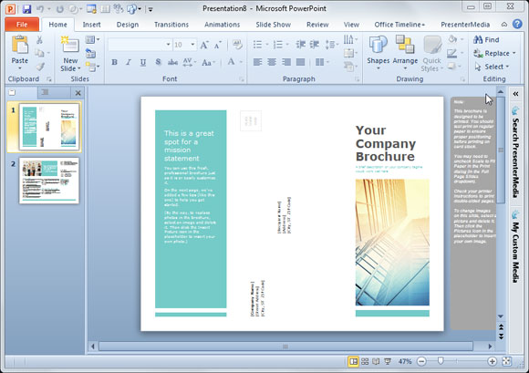 online powerpoint maker college homework help and online tutoring
