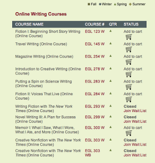 where to purchase term paper College Junior A4 (British/European) Standard Chicago 14 pages Writing from scratch