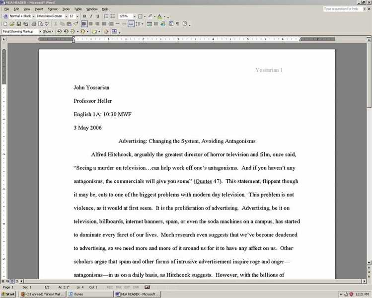 Custom essay papers $7