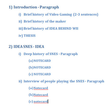order of paragraphs in essay  college homework help and online  order of paragraphs in essay