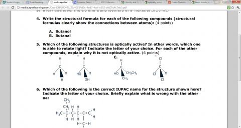 organic chemistry help college homework help and online tutoring  organic chemistry help