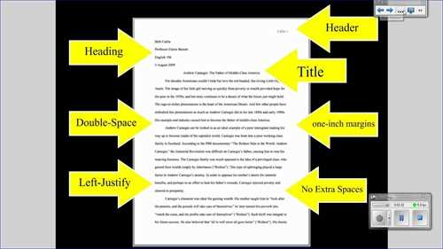 Essay Of Health  Essay Writing Examples English also Business Essay Writing Service People Write Research Essays In Order To  College Homework  Short English Essays