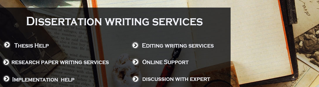 Dissertation Service Uk Vs Thesis - Professional Thesis Writing Service - Thesis  Writing Help