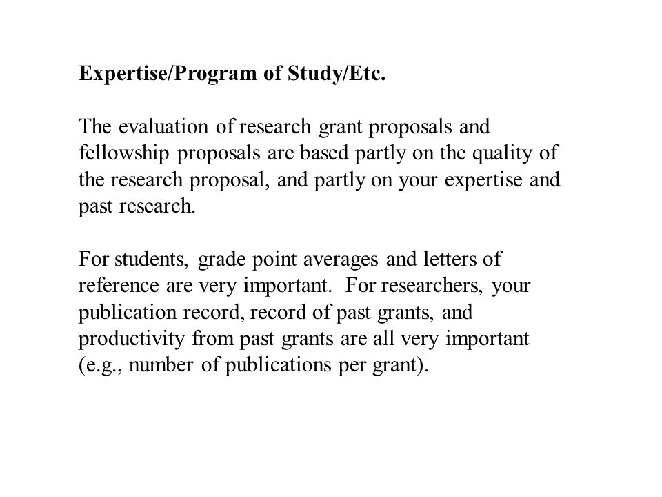 phd proposal qs cybercrime and conf Posts contributed by ahsan jamil the applicant for a wpa phd scholarship must submit a high quality proposal addressing the qs global university.
