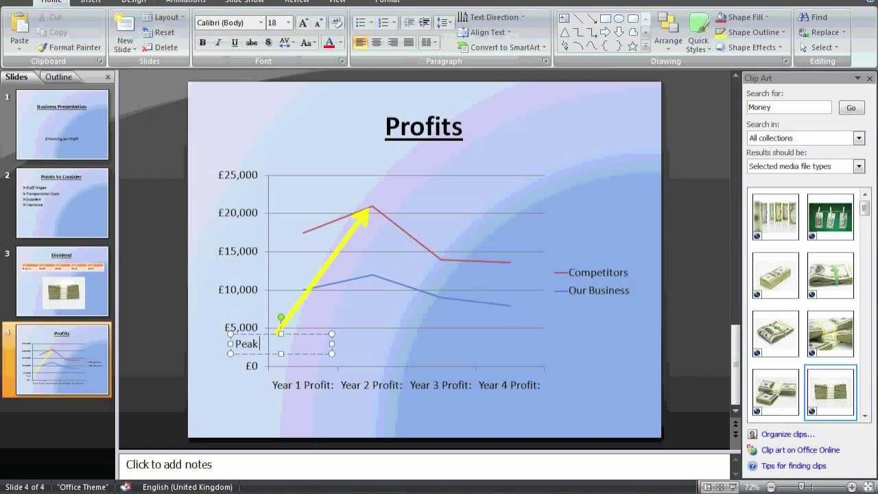 powerpoint presentation college homework help and online tutoring
