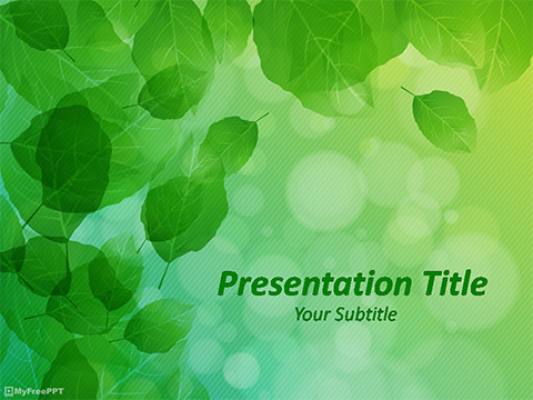 powerpoint theme college homework help and online tutoring