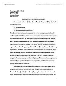 Problem solving essay - College Homework Help and Online Tutoring.