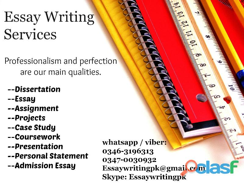 mba essay service online mba
