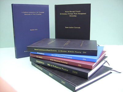 Where to buy dissertation with my
