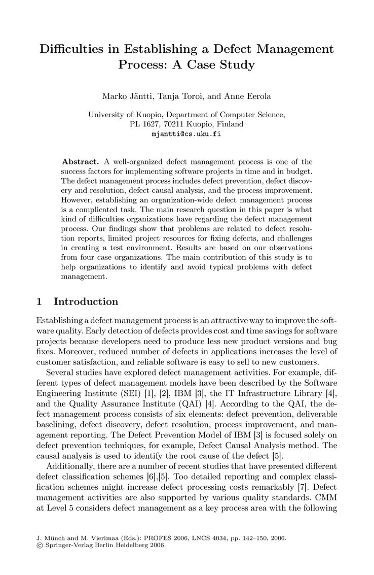 argumentative essay education topics business