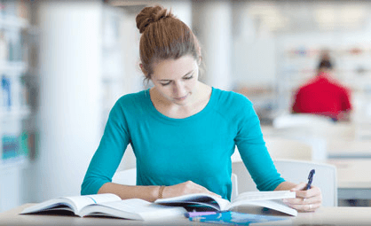 essay writing service university