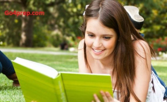 recommended essay writing service college homework help and  recommended essay writing service