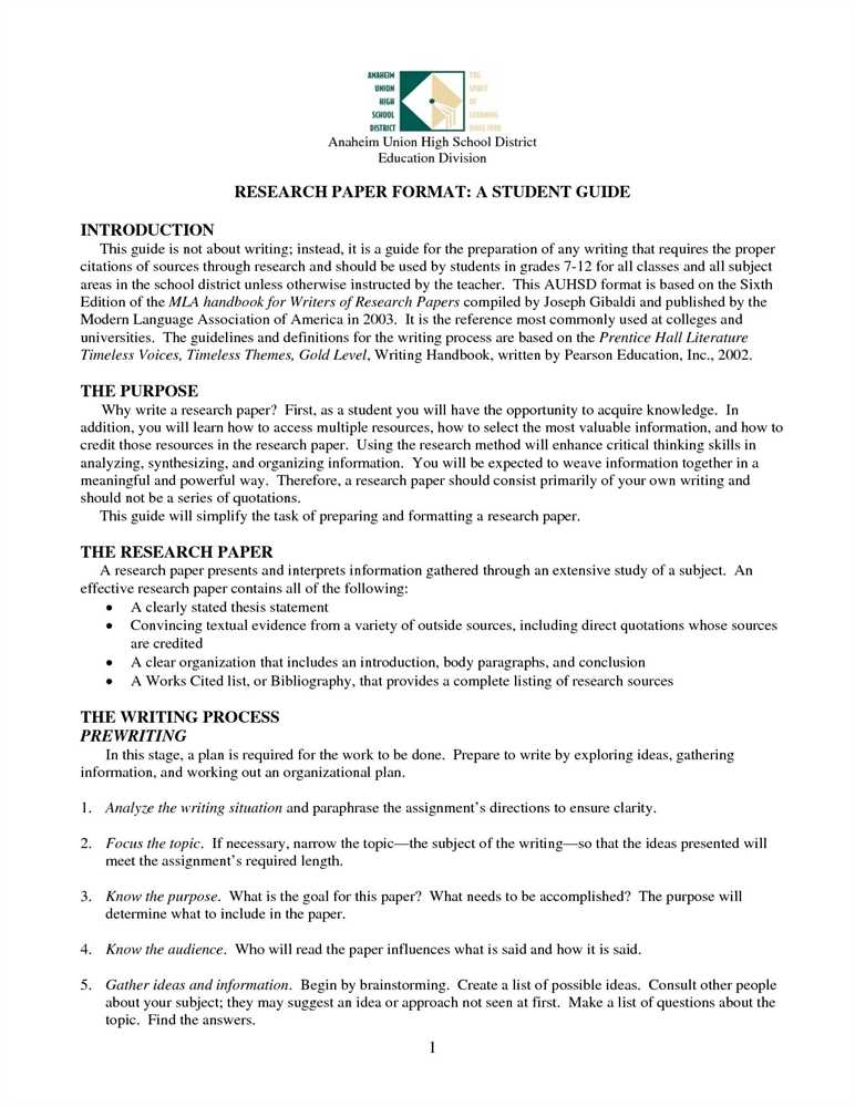 Thesis Statement Essays  Health Essays also Best English Essay Research Essay Thesis  College Homework Help And Online  English Essay Pmr