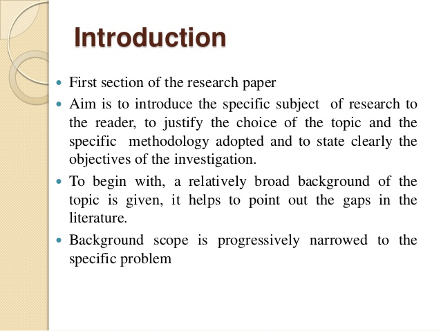 International Relations Essays