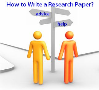 research paper writer online college homework help and online  research paper writer online
