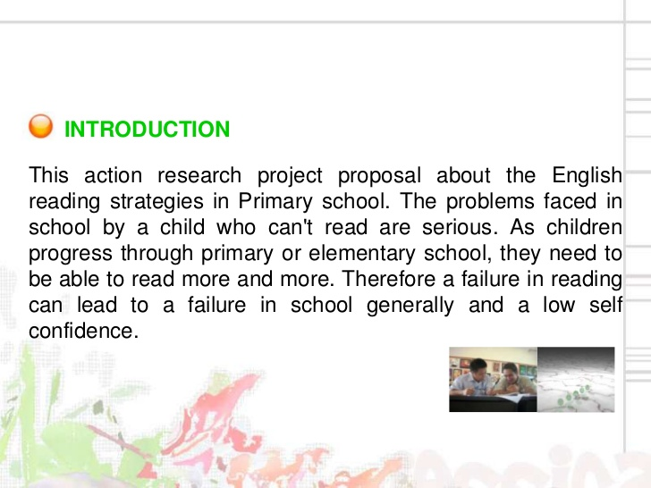 Research Project Proposals College Homework Help And Online Tutoring