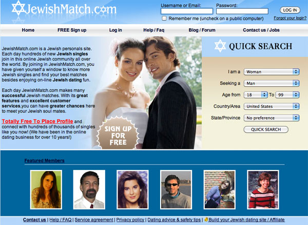 match com profile writing service