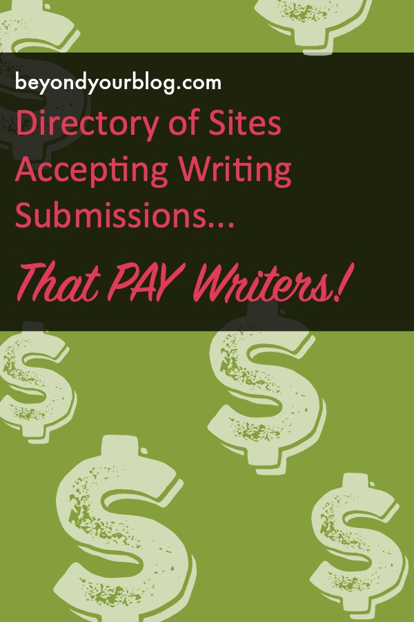 I Need Someone To Write My Dissertation For Me | DissertationExpert