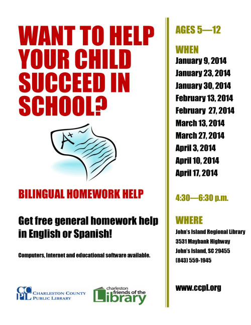 spanish homework help college homework help and online tutoring  spanish homework help