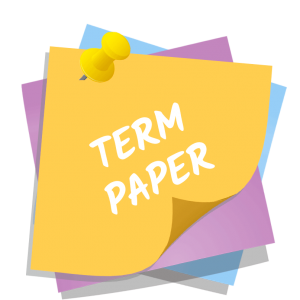 term paper writers college homework help and online tutoring  term paper writers