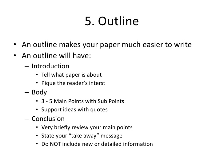 term papers for online college homework help and online  term papers for online