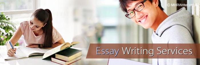 Businessman Essay  Simple Essays For High School Students also Good High School Essay Topics The Best Essay Writing Service Uk  College Homework Help  High School Narrative Essay Examples