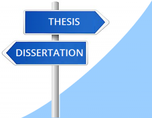 continuous assessment essay guidance oriented