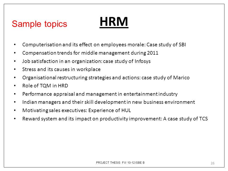 human resource management essay writing Human resource management essay hrm strategy and organisational change  with the pressures of intensive competitive forces throughout the textiles manufacturing industry radical organisational changes need to be confronted and adopted by tenrose.