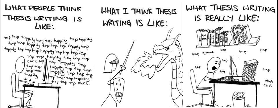 cheap college essay ghostwriting service us